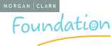 Morgan Clark Foundation